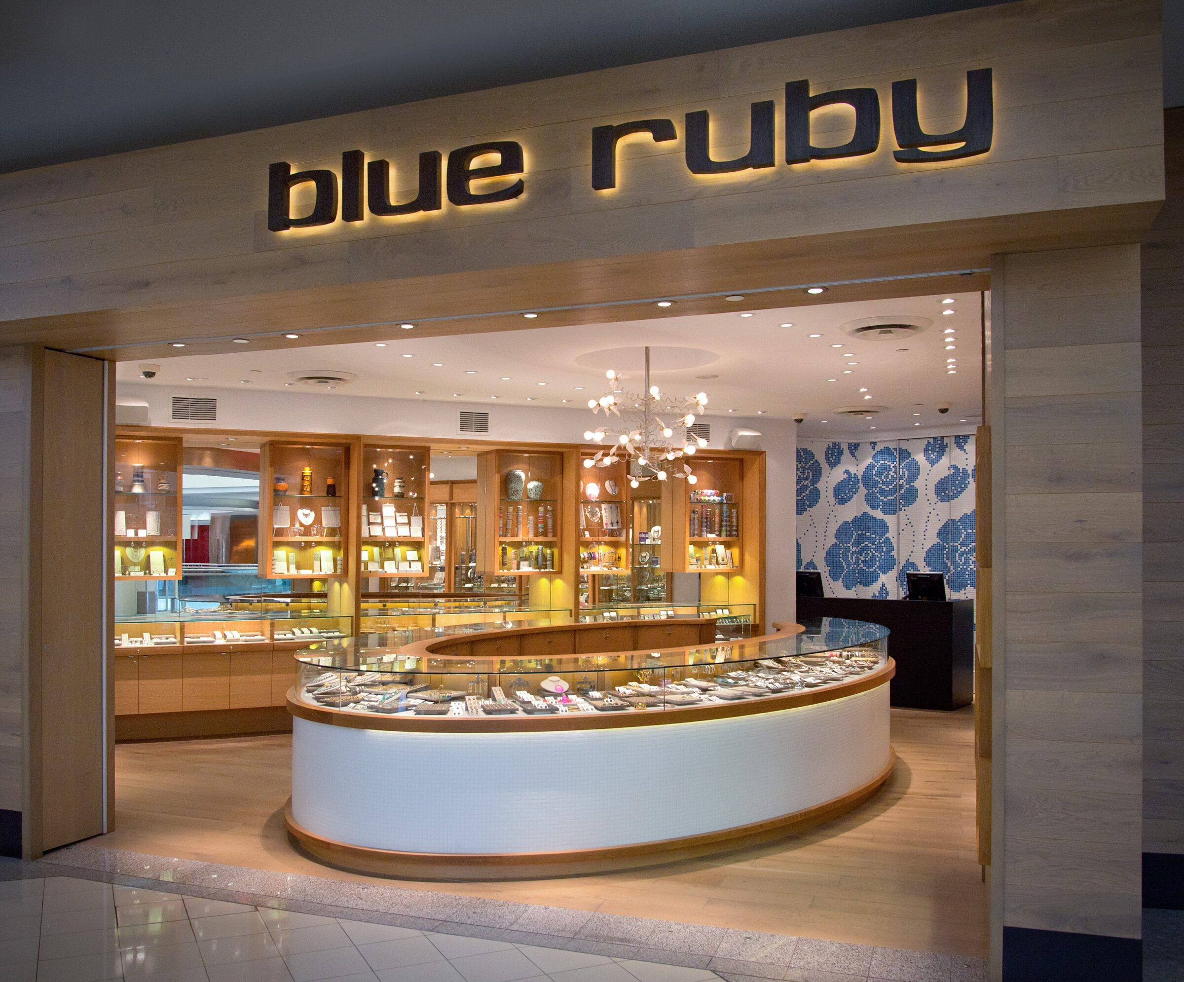 blue ruby vancouver
